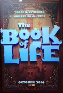 Book_Of_Life_Film_Logo