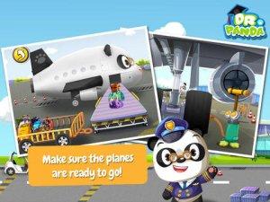 dr.-pandas-airport_678861146_ipad_02