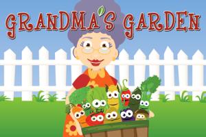 grandma_ss8_small
