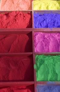 holi-colors-kathmandu2-cc-dey-200