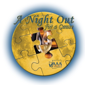 NightOutforaCause-2014-logo