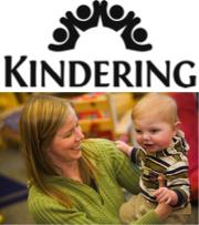 kindering_photo