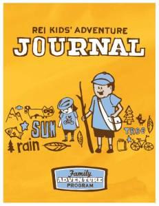 REI-kids-adventure-journal (1)